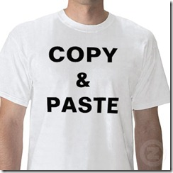 copy_paste_tshirt-p235125549926119287trlf_400
