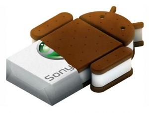 SONY cambió de postura tras infinidad de críticas de su clientes y SI actualizará la mayoría de sus terminales.