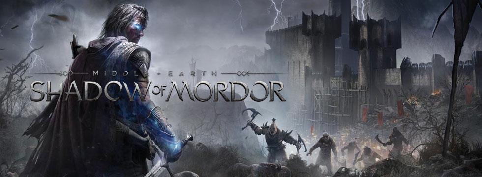 La-Tierra-Media-Sombras-de-Mordor