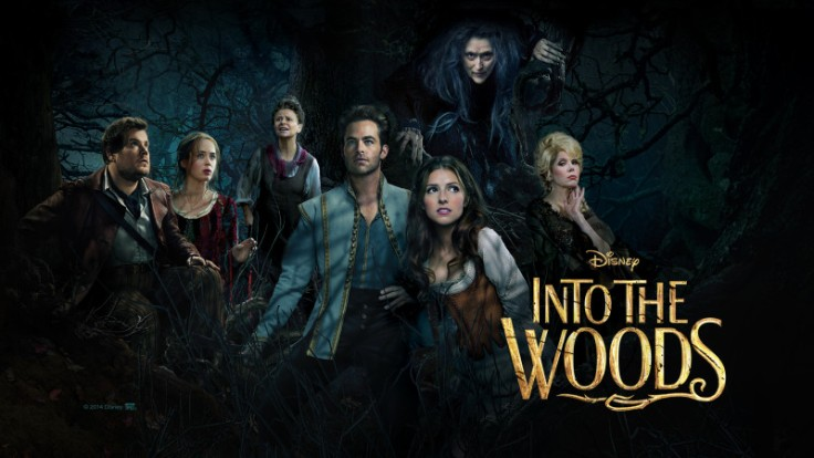 into_the_woods_movie_free_picture-800x450