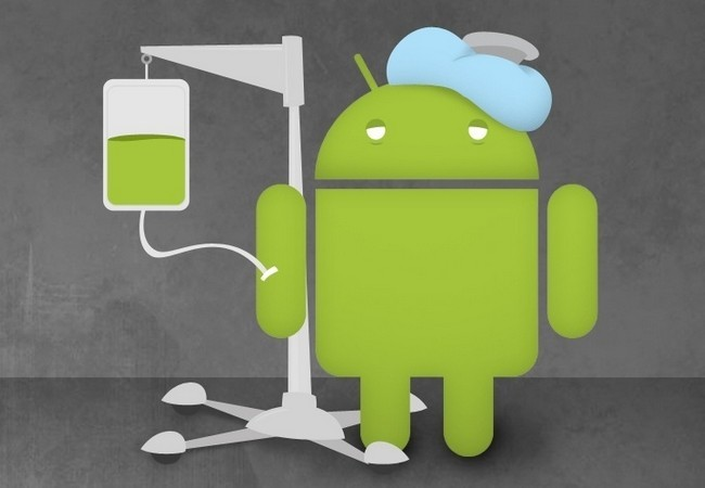 android-enfermo-650x450
