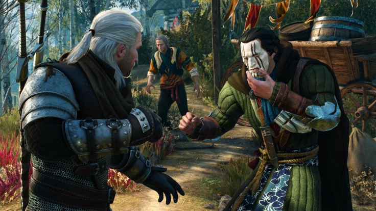 witcher3png-f5558e_se1h.1920