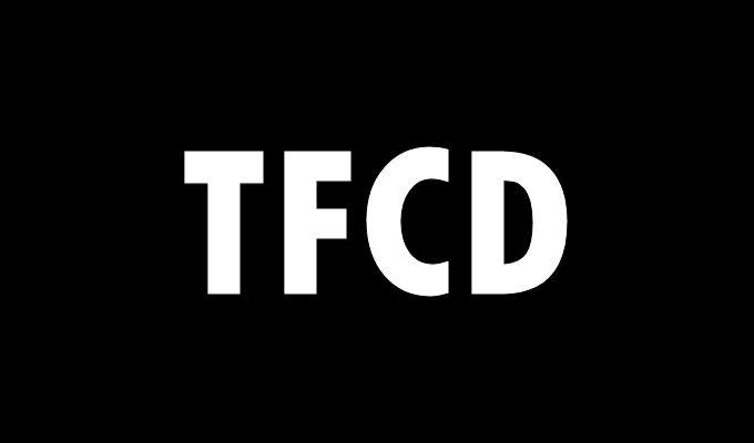 tfcd_servizio_fotografico1