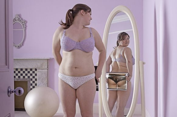 teenage-girl-body-image-kelvin-murray